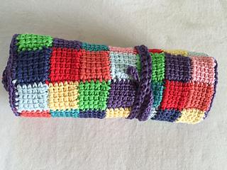Crochet_tunisien__3__small2