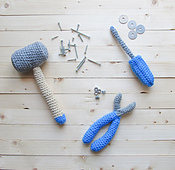 Crochettoolscoverltb_small_best_fit