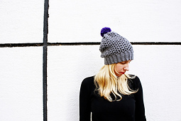 Thebeanie2blog_small_best_fit