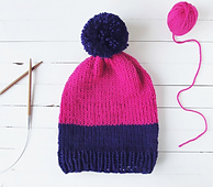 Twotonecolorbeanie_small_best_fit