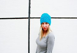 Beanie1_small_best_fit