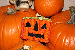 Jackolantern_coin_purse_22_small_best_fit