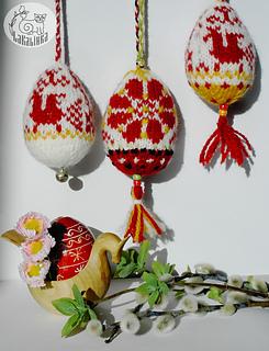 Russian_spring7114_rav_small2