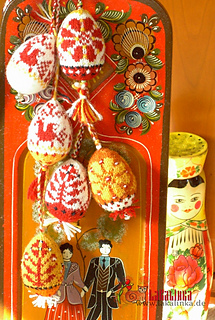 Russian_spring_titel_new_small2