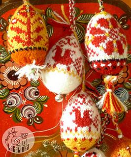 Russain_eggs265_rav_small2