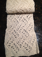 Entrelac_lace_scarf_small
