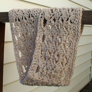Widewater_cowl_small2