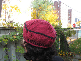 Red_beret_small2