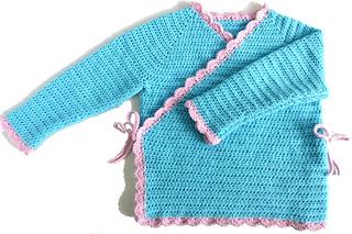 Kimonowraprevisited_blue_small2