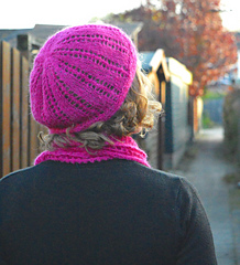 Zoel_hat___scarf_3_small