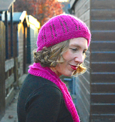 Zoel_hat___scarf_9_small
