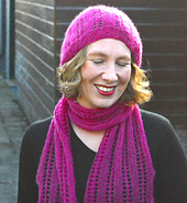 Zoel_hat___scarf_2_small_best_fit