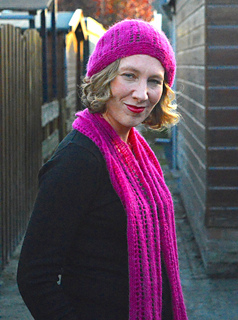 Zoel_hat___scarf_7_small2