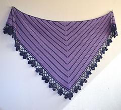 Sedum_shawl_2_small