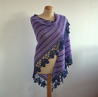 Sedum_shawl_2_small2