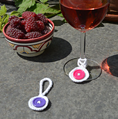 Wine_glass_charm_7_small_best_fit