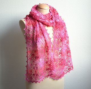 Flower_stole_1_small2