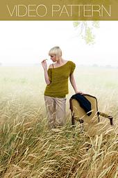 Bernadette-ravelry_small_best_fit