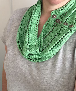 Greencowl1_small2