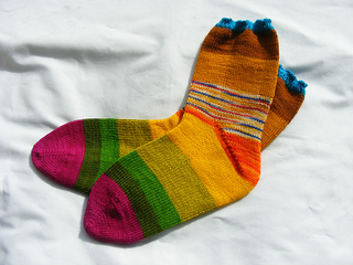 Wm_stripey_socks__2__small2