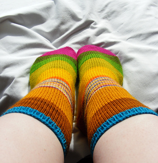 Wm_stripey_socks__4__small2