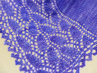 Bluebells_shawl_013_small2