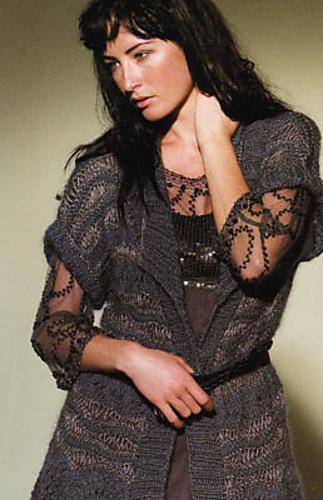 Kimono_jacket_medium