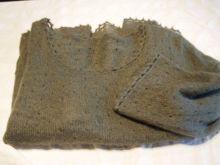 Lacy_tunic_1_small2