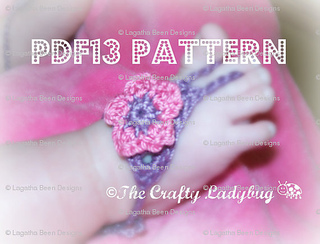 Pattern13_small2