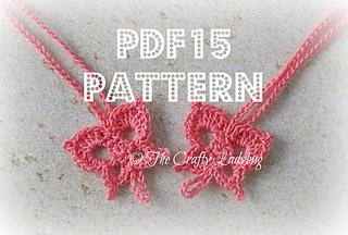 Pdf15_pattern_pic2_small2