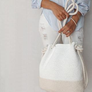 Bag20_small2