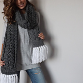 Scarf35_small_best_fit