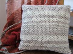 Shophop_pillow_front_small
