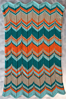 Blanket_detail_2_small2