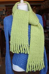Loop_d_loop_scarf_small_best_fit