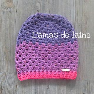 The_gandf_granny_hat_purple_small2