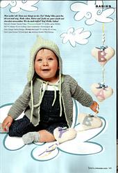 Babyset-verena1503_small_best_fit