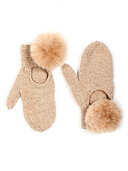 Alpaca_fur_pompom_mittens_small