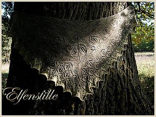 2011-10-15_elfenstille_-_kopie_1__small2
