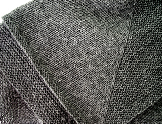 On_off_test_shawl_for_larissa_brown__1__small2