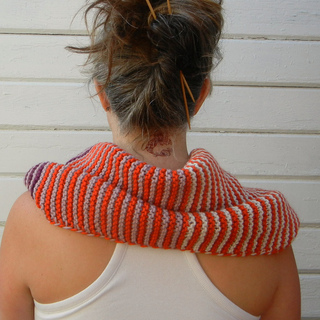 Shift_cowl_back_small2