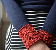 Beverly_bracelets_small_best_fit