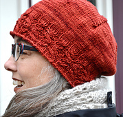 Cable_hat_9_small_best_fit