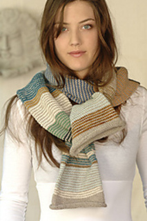 Scarf_1_small2