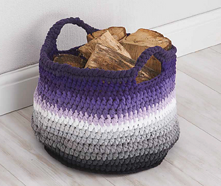 Ombre_basket_small2