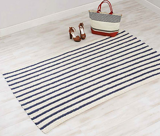 Striped_rug_small2