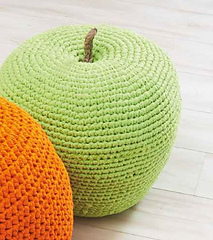 Fun_fruit_pouffes_apple_small