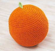 Fun_fruit_pouffes_orange_small_best_fit