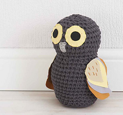Owl_doorstop_small