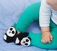 Playful_pandas1_small_best_fit
